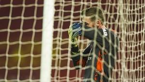 Hasil Liga Inggris: Manchester United Kalah dari Sheffield