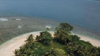 Polisi Selidiki Pulau Lantigiang Selayar Dijual Rp900 Juta