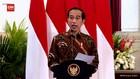 VIDEO: Jokowi Minta BKKBN Gunakan Komunikasi Kekinian