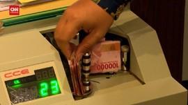 VIDEO: OJK Resmi Izinkan Merger 3 Bank Syariah BUMN