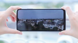 Poco Rilis M3 Pro 5G, Ponsel 2 jutaan untuk Pasar India