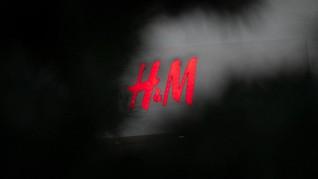 Setelah China, Giliran Vietnam yang Boikot H&M