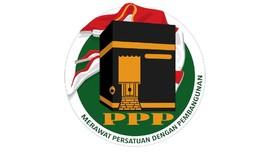 Logo Baru PPP: Ada Merah Putih, Ada Ka'bah