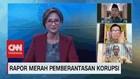 VIDEO: Rapor Merah Pemberantasan Korupsi