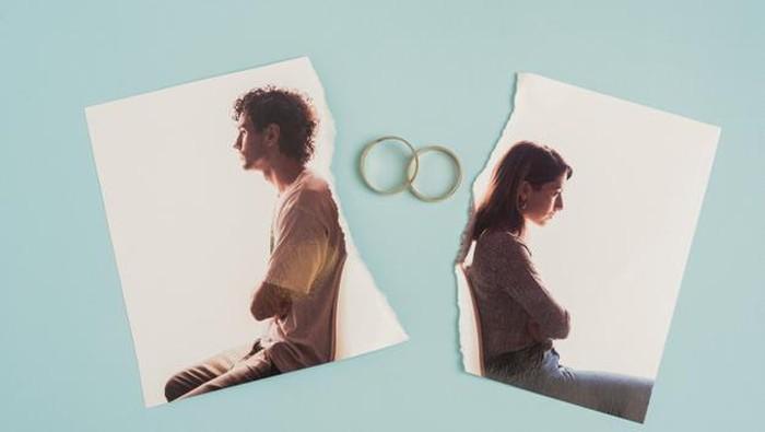 Ini Waktu Paling Tepat Untuk Merelakan Hubungan Kamu, Pernah Mengalami?