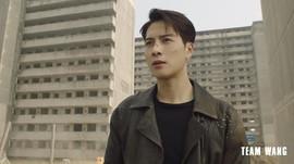 Perjalanan Hidup Jackson Wang dalam Video Musik Alone