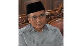 Harlah ke-95, Sekjen PPP Optimis akan Peran NU di Indonesia