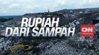 VIDEO: Rupiah dari Sampah