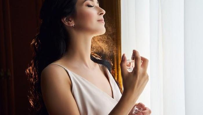 4 Rekomendasi Brand Parfum Luxury yang Memberikan Kesan Elegan