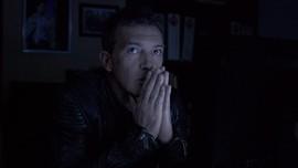 Sinopsis Acts of Vengeance di Bioskop Trans TV Malam Ini