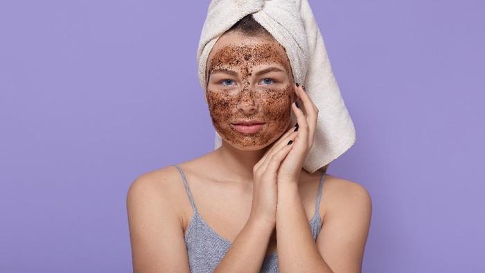 Dijamin Aman, Inilah 5 Rekomendasi Masker Wajah yang Sudah Terdaftar di BPOM