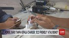 VIDEO: Ponsel Baru Tanpa Kepala Charger