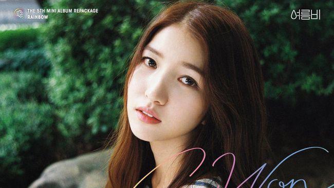 Sowon resmi bergabung dengan IOK Company setelah keluar dari Source Music dan akan mulai promosi sebagai aktris.