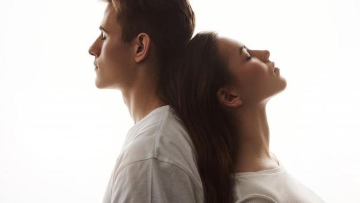 Dijamin Langgeng, Berikut Beberapa Batasan Sehat yang Bisa Diterapkan ketika Berpacaran