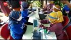 VIDEO: 3 Bupati di Jabar Gagal Ikut Vaksinasi Covid-19