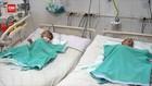 VIDEO: Kondisi Terkini Bayi Kembar Siam Adam dan Aris