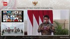 VIDEO: Target Ambisius Bank Syariah Indonesia
