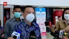 VIDEO: Pimpinan DPR Usul Lockdown Saat Libur Panjang