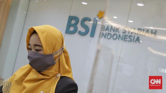 BSI membidik potensi bisnis transfer uang atau remitansi para tenaga kerja Indonesia (TKI) di luar negeri yang selama ini menggunakan jasa agen internasional.