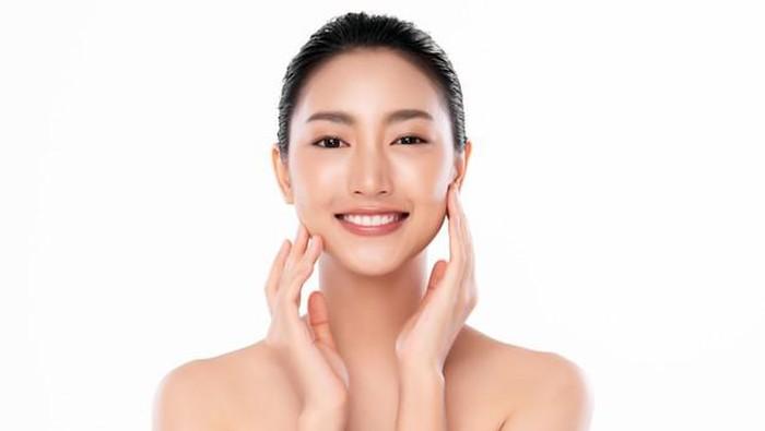 Ikuti 5 Cara Ini Untuk Mendapatkan Wajah Glowing dan Sehat!