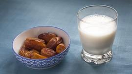 Produk Susu Terkontaminasi Corona Ditemukan di China