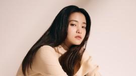 Rekomendasi Drama dan Film yang Dibintangi Kim Tae Ri