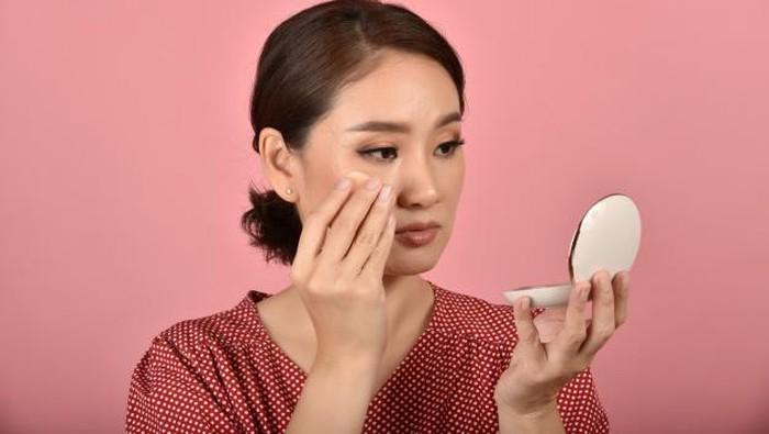 Tips Memaksimalkan Hasil Makeup untuk Menutupi Jerawat