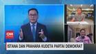 VIDEO: Istana dan Prahara Kudeta Partai Demokrat