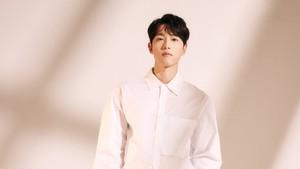 Song Joong-ki Beri Dukungan untuk Pemain Police University