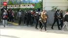 VIDEO: Wagub Sebut Kepatuhan 3M warga Jakarta Masih Rendah