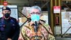 VIDEO: Kemenkes: Total Vaksin Di Tanah Air Ada 28 Juta