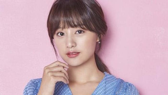 Wajib Nonton, Ini 5 Drakor Fenomenal yang Dibintangi Si Cantik Jelita Kim Ji Won