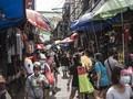 Binondo, Kawasan Pecinan Tertua di Dunia
