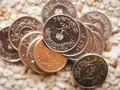 Mengenal Koin Fulus, Barang Bukti Tersangka Pasar Muamalah