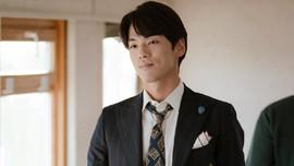Kim Jung-hyun Resmi Gabung Agensi Kim Tae-hee