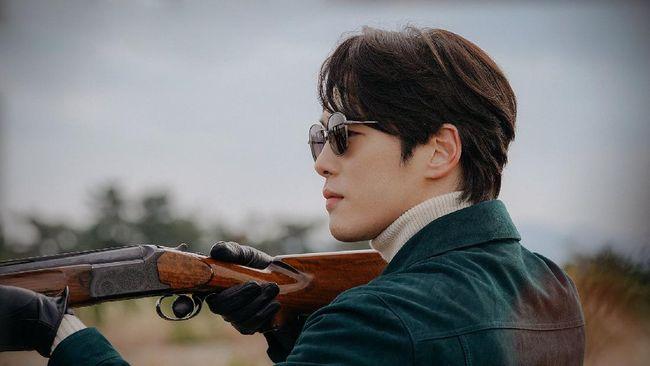 Kuasa hukum Kim Jung-hyun mengungkap soal kisruh yang terjadi antara kliennya dengan pihak agensi.