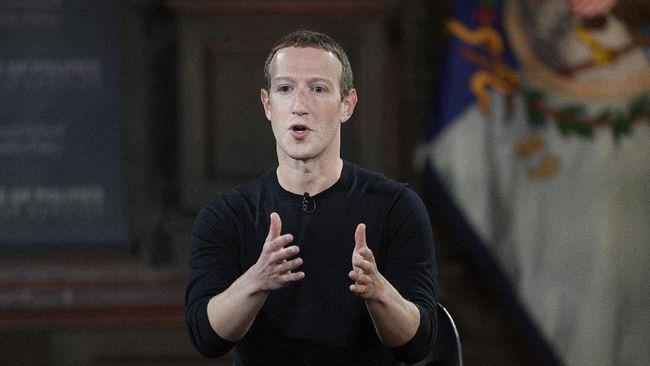 Facebook beri bocoran soal rencana untuk mulai mendapatkan uang dari Whatsapp.
