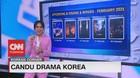 VIDEO: K-Drama Pilihan Februari