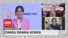 VIDEO: Racikan Formula Drama Korea