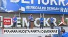 VIDEO: Prahara Kudeta Partai Demokrat