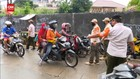 VIDEO: Razia Masker Diperketat