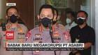 VIDEO: Babak Baru Megakorupsi PT Asabri