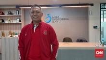 Panpel Antisipasi Pergerakan Suporter di Final Piala Menpora