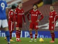 Leg 1 Liga Champions, Liverpool Dilarang Masuk ke Jerman