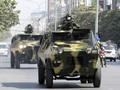 Pakar: Hanya Sanksi PBB dan China Mampu Tekan Militer Myanmar