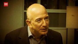 VIDEO: Amazon Tanpa CEO Jeff Bezos