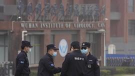 Menelusuri Lab Virus Wuhan, Pecahkan Misteri Asal Covid-19
