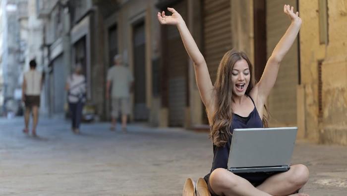5 Macam Side Hustle Modal 500 Ribu yang Bisa Cuan Berlipat Ganda