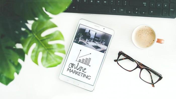Penting, Ini 5 Syarat yang Harus Dipenuhi Sebelum Jadi Digital Marketer