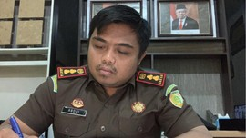 Eks Jaksa KPK Penuntut Setya Novanto Meninggal Akibat Covid